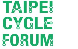 Taipei Cycle Forum Now Open for Registration