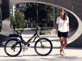 Huge Increase in Number of US E-Bike Importers