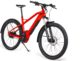 Bike europe hsb nicolai bike 80x61