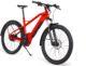 Bike europe hsb nicolai bike 80x61