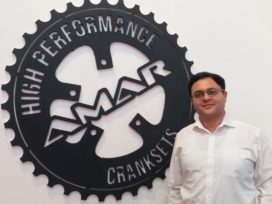 Amar Wheels Invests in Capacity Expansion