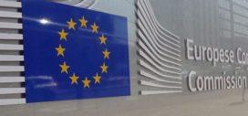 EBMA Urges EU To Register Imports as China Made E-Bikes Are 'Stockpiled'