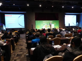 'Taiwan Bike Industry Needs New DNA'