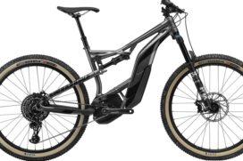 Dorel更加注重電動自行車