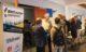 Bike europe conference intro photo 80x48