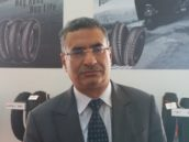 Ralson Ramping Up Tyre Export