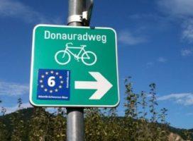 電動自行車襲捲2017年奧地利市場