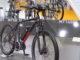 Bike europe china cycle 80x60