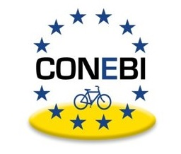 EU Industry Confederation Starts Discussion on E-Bike Insurance Proposal by EU Commission