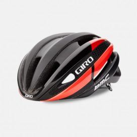 Bell, Blackburn, Giro and Other Renowned Outdoor Brands for Sale