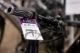 'E-Bike Importers Threatened by Retroactive Collection of Sky-High Dumping Duties'