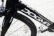 Bike europe pirelli pinarello 80x53