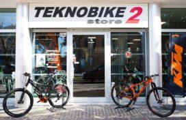 電動自行車風靡全歐