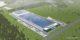 Bike europe 10 to 20 gigafactories terrae facility 80x40