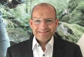 Christian Bubenheim New CEO at Internetstores