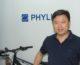 Bike europe phylion bazttery production in eu 80x65