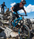 Bike europe amer sports 70x80