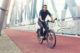 First Success for Campaign to Change EU's Position on E-Bike Insurance