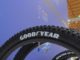 Bike europe goodyear debuted 80x60