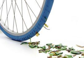 Nexo Makes Pumping Tyres History