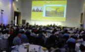 第二屆世界自行車產業論壇:「自行車產業永續發展之核心」
