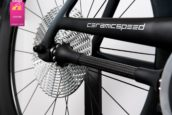 CeramicSpeed Claims to Have Developed '99% Efficient Shaft Drive'