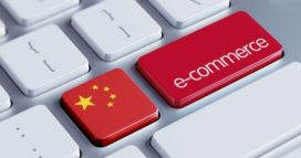 Europe Next Battleground for Chinese E-Commerce Giants