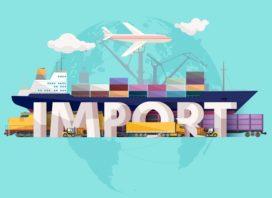 三分之一的歐盟進口商停止從中國進口電動自行車