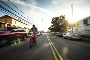 美對中國電動自行車徵稅正破壞美國市場