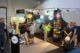 Busy stand at eurobike 80x53