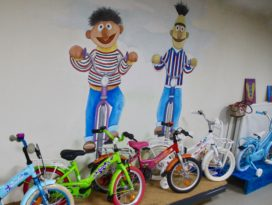 Selling Kids' Bikes Successfully – 10 Golden Rules