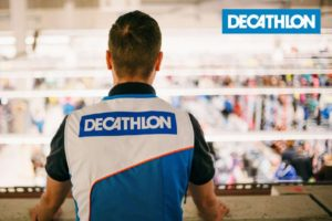 Decathlon on the Omni-Channel Move in Europe