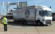 Bike europe dover lorry 80x50
