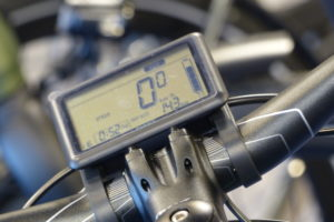 Finally There's Clarity on Compulsory Insurance for E-Bikes