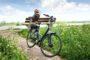 CONEBI & ECF: 'Compulsory Insurance for E-Bikes Is Not Unalterable Fact'