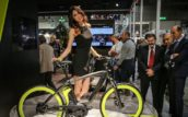EICMA Milan Show Expands E-Bike Dedicated Floor Space
