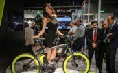 EICMA Milan Show Expands E-Bike Dedicated Floor Space