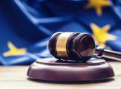歐盟是否會介入阻止中國企業收購Amer Sports?