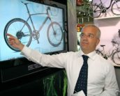 Cycling Industries Europe: New Voice for Bike Business in Europe