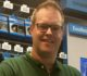 Shimano Europe Names Niels de Lange as Sales Director