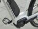 Bike europe shimano e6100 80x60