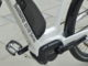 Shimano Completes E-Bike Drive Unit Range