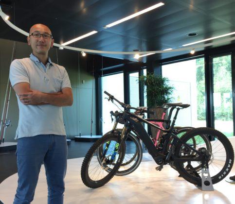 Bike europe shimano nakamura 483x420