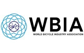 World Bicycle Industry Association Grows with Mexico and India as New Members