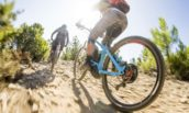 'Off-Road' Legal Loophole Plugged; No Non-Type-Approved E-MTBs