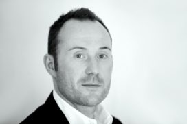New Head of Product Management at Thun