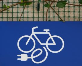 EBMA提出要求取消實施電動自行車進口登記