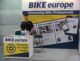 Bike europe booth taipei 80x61