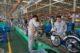 Bike europe china ebike import1 80x53