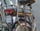 Bike europe collective 80x61